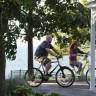 Bicikli su opet popularni
