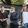 Strašno bezvezan film o strašnom ubojstvu tri dječaka