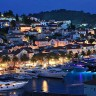 Hvar ponovno u elitnom društvu najboljih europskih otoka