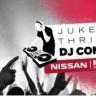 Poznati su pobjednici Juke DJ Thrill natječaja