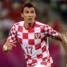Bezidejna Hrvatska remizirala s Azerbajdžanom
