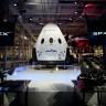 Određeni astronauti za prve komercijalne letove u svemir