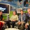 Top Gear Live spreman za Zagreb