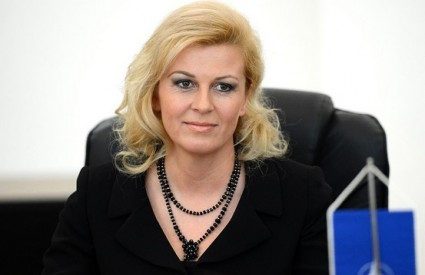 Dragi Zorane, pišem ti pismo ...