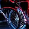Kako zaštititi bicikl od lopova?