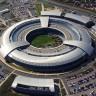 Britanska tajna služba manipulira rasprave na internetu