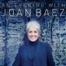 Joan Baez stiže u Zagreb