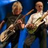 Upoznajte legende boogie rocka koje će zapaliti Pulu