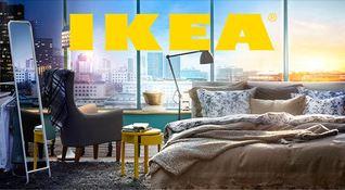 IKEA katalog za mobilne telefone