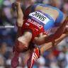Ana Šimić osvojila broncu u skoku u vis