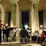"""Scarlattijevu serenadu """"Erminia"""" izvodi Concerto de' Cavalieri"""