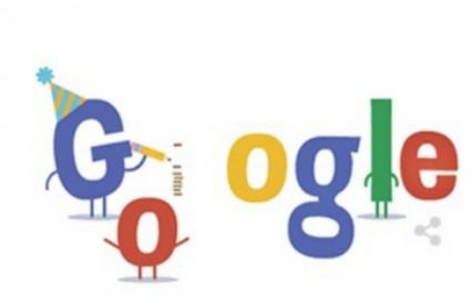 Jesmo li pametni mi ili Google? :)