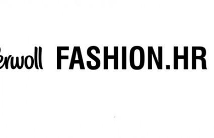 Perwoll FASHION.HR najavljuje svoje najjače izdanje