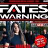 Metal legende Fates Warning 11.11. u zagrebačkom Hard Placeu