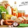 Finoteka - najbolja adresa za zdravu hranu
