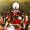 Bubnjarska senzacija nastavlja turneju u Zadru i Splitu