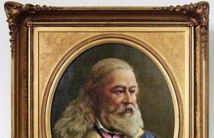 Albert Pike, mason koji je previše znao