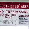 Area 51 - dimna zavjesa za Area 52?