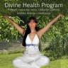 Besplatno uvodno predavanje Divine Health Programa