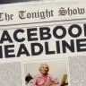 Novinske agencije protiv Googla i Facebooka