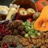 Amatersko natjecanje u pripremi zdrave hrane