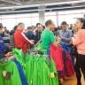 Hervis otvorio petnaestu trgovinu u Hrvatskoj