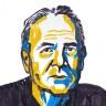 Nobelovu nagradu za književnost dobio Patrick Modiano