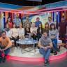 Tim N1 televizije ugostio studente Fakulteta političkih znanosti u Zagrebu
