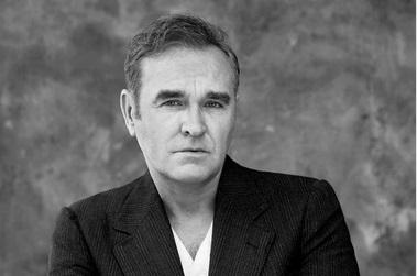 Morrissey će svirati dan kasnije