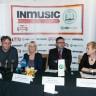 Najavljen jubilarni 10. INmusic festival