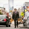 Love is Strange otvara 12. Human Rights Film Festival