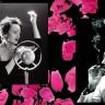Sonja & Allo Allo Quartette u klubu Sax!