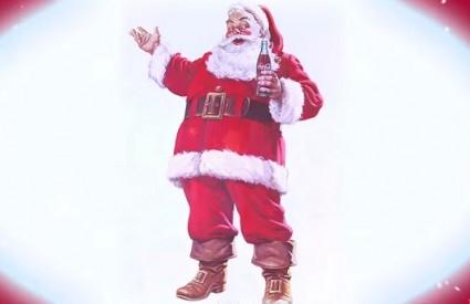 Tko je ubio pravog Djeda Božićnjaka?