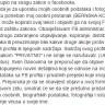 Bernska konvencija je obična glupost koja se širi Facebookom