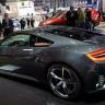 Honda NSX prodaje se i na neviđeno