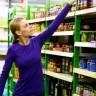 5 najčešćih pogrešaka u kupovini