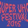 Počinje promotivna prodaja ulaznica za drugo izdanje SuperUho Festivala!
