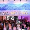 Što povezuje Davos i europske izbore