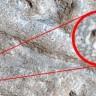 Kupole na Marsu - dokaz života ili...?