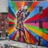 Ulična umjetnost – provokacija ili novi prostor slobode?