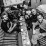 Six Pack obilježava 20 godina koncertom u Tvornici