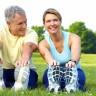 Svaka je tjelovježba dobra za zdravlje