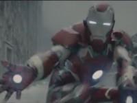 Avengers - Age of Ultron, drugi trailer