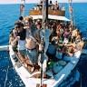 Veliki interes za The Garden Festival, dodatne ulaznice za brodove u prodaji