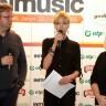Franz Ferdinand & Sparks premijerno na INmusic festivalu