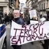Pokret Occupy Croatia poziva na novi prosvjed protiv šatoraša