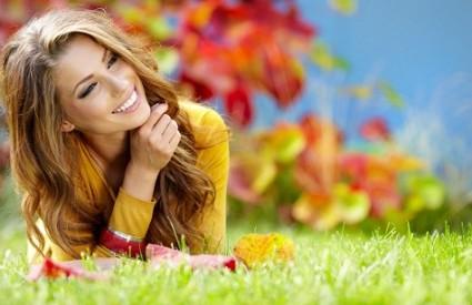Smijeh je odličan za zdravlje