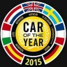 VW Passat je Europski automobil godine