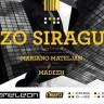 Enzo Siragusa donosi dašak londonskog Fusea u Split