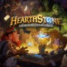 NVIDIA najavljuje Hearthstone®: Heroes of WarcraftTM Pro/AM turnir